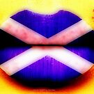 SCOTTISH KISS - 055 by LBStudios