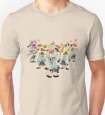 Super Rad!  Unisex T-Shirt