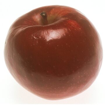 Red Apple de BravuraMedia