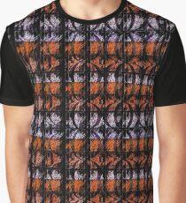 Firelius Graphic T-Shirt
