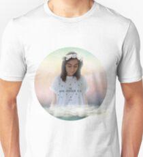 Dodie Clark  T-Shirt