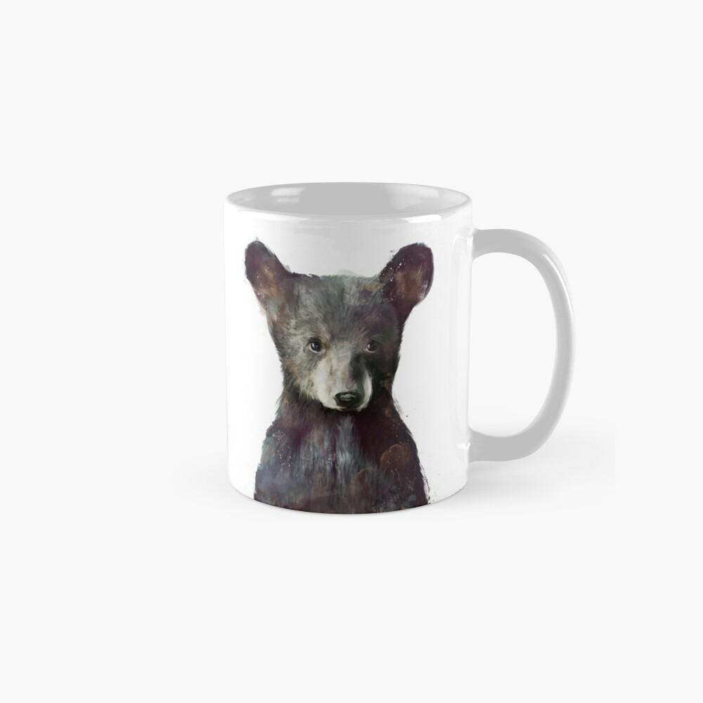Little Bear Mugs