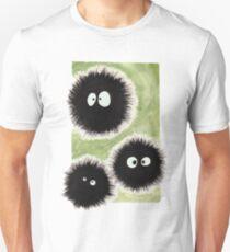 Dust sprites T-Shirt