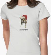"Dog Saying ""Humbug"" T-Shirt"