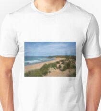 Constantine bay Cornwall T-Shirt