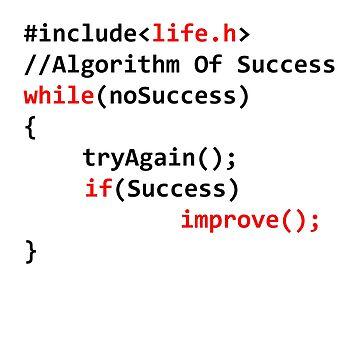 Life C++ by chetanjawale98