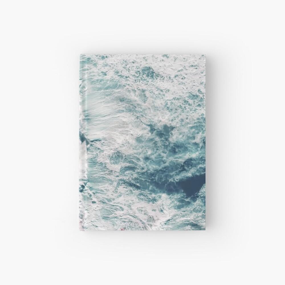 Meer der Liebe Notizbuch