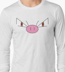 Mankey - #56 T-Shirt