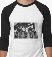 BTS THE MOST BEAUTIFUL MOMENT IN LIFE PT 1 T-Shirt