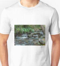 Mirimbah Picnic Ground T-Shirt