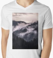 When the day begins T-Shirt