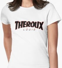 Louis Thrasher Women's Fitted T-Shirt