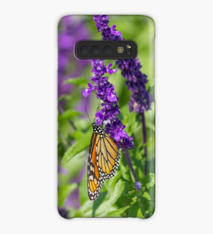 Butterfly 2 Case/Skin for Samsung Galaxy