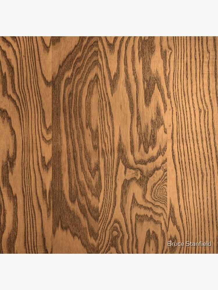 Wood 4 by Bruiserstang