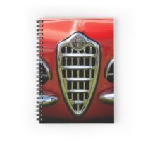 Quot Alfa Romeo Giulia Grille 1 Quot Iphone Cases Amp Skins By Flo