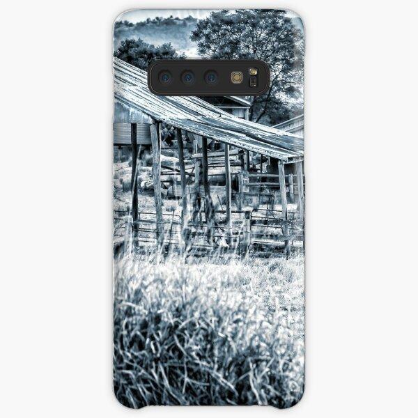 Seen Better Days Samsung Galaxy Snap Case