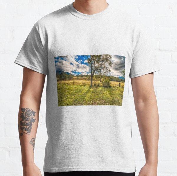 Countryside Australia Classic T-Shirt