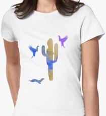 Ferrets art T-Shirt