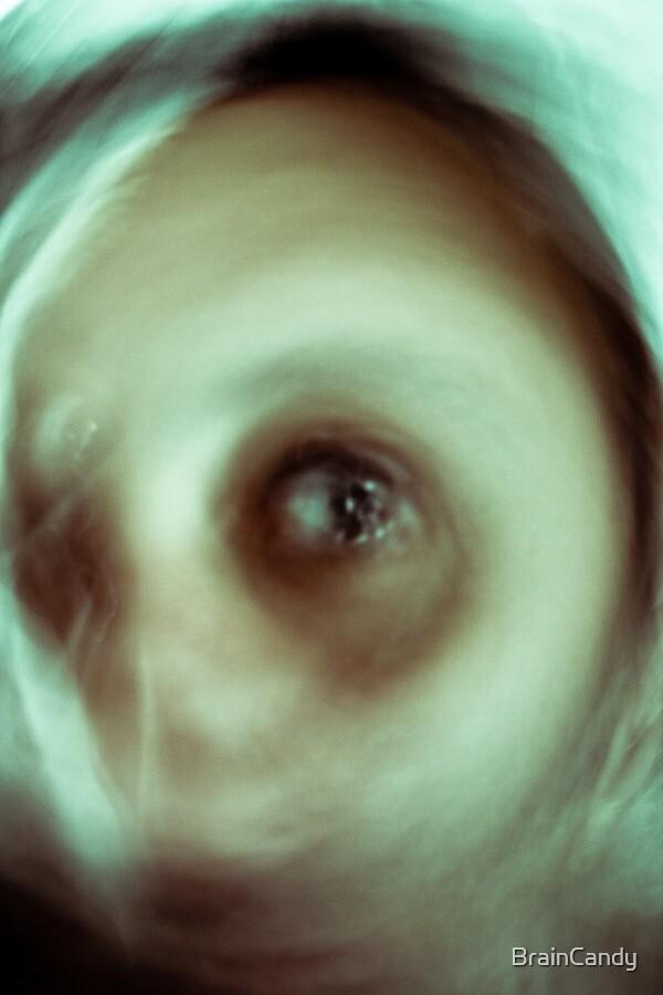 Self VI by BrainCandy