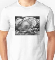 Abstract Clouds 10 T-Shirt
