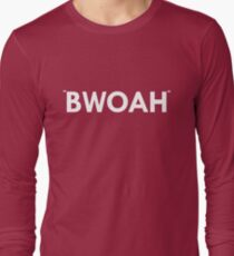 BWOAH (Raikkonen) T-Shirt