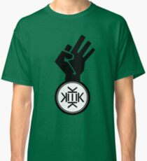 Free Kekistani !!! Classic T-Shirt