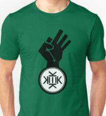 Free Kekistani !!! Unisex T-Shirt