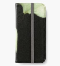 Dalilies iPhone Wallet/Case/Skin