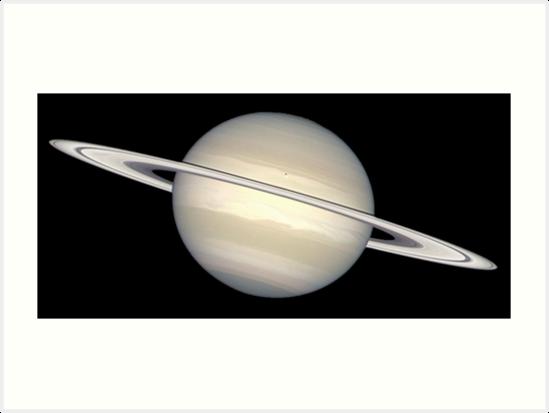 Saturn nasa esa ring weltraum planet hubble teleskop
