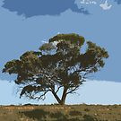 tree1 by vampibunni