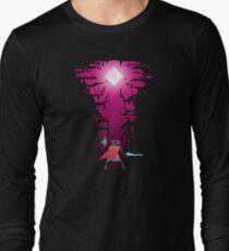 Hyper light drift gem T-Shirt
