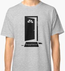 Matchbox 20 3AM - Happiness Classic T-Shirt