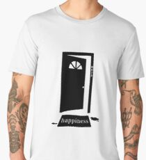 Matchbox 20 3AM - Happiness Men's Premium T-Shirt