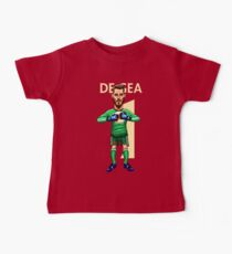 The Flying Spaniard Kids Clothes