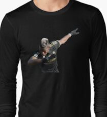 The Great Pose T-Shirt