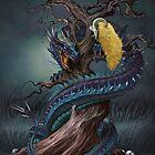 GOLDEN FLEECE by Stanley Morrison