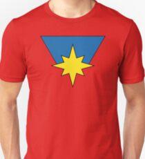 Mar Unisex T-Shirt