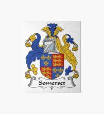 Somerset Art Board