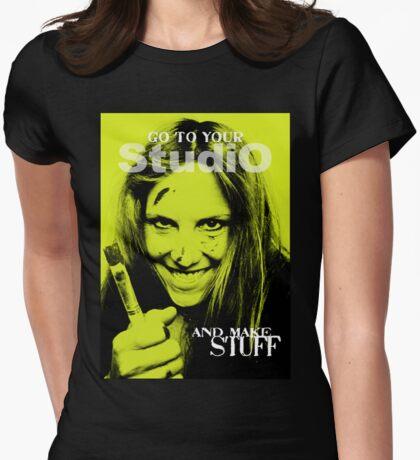 S t u d i o T e e  T-Shirt