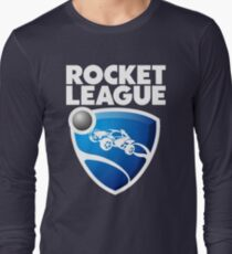 Rocket League design T-Shirt