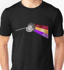 Dark Side of the Steven Universe T-Shirt
