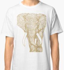 Elephant11 Classic T-Shirt