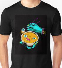 Your Soup is Dead T-Shirt