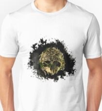 The Forest Unisex T-Shirt