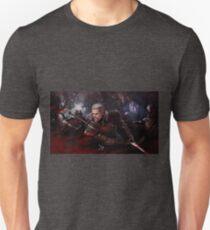 Sorceleur T-Shirt