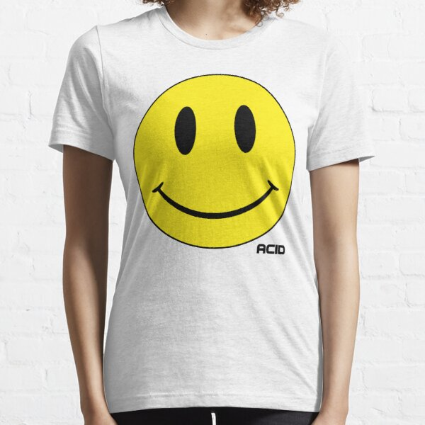 roland synthesizer acid house music tb 303 808 rave retro hacienda dj t shirt