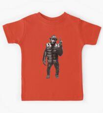 Bad Ape Kids Clothes