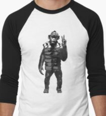 Bad Ape T-Shirt