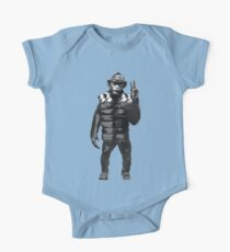 Bad Ape Kids Clothes