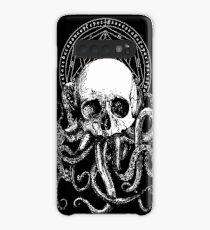 Pieces of Cthulhu  Case/Skin for Samsung Galaxy
